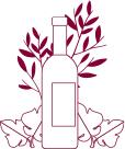 BottigliaDecorazione
